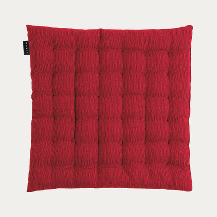 pepper-seat-cushion-40x40x3-d-90