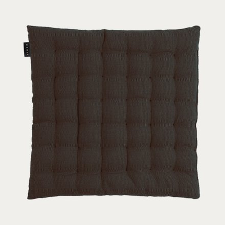 Pepper Seat Cushion - Black