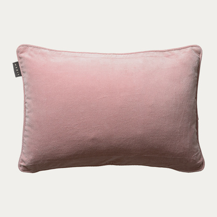 paolo-cushion-cover-40x60-d70