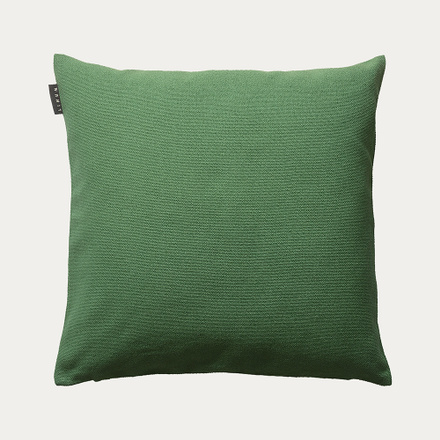 Pepper Cushion Cover - Meadow Green
