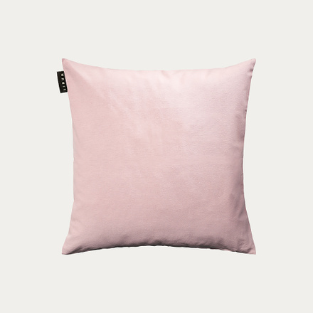 Annabell Cushion Cover - Dusty Pink