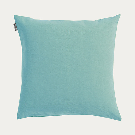 annabell-cushion-cover-50x50-c-85