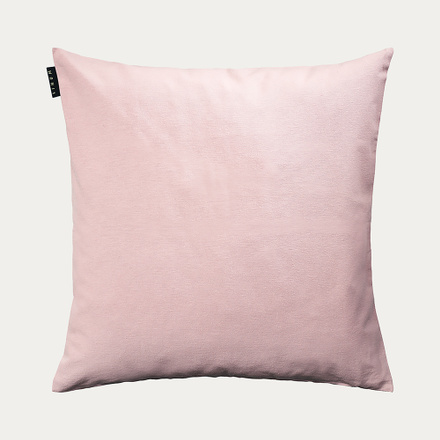 annabell-cushion-cover-50x50-d-70