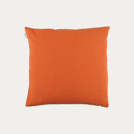 Pepper Cushion Cover - Orange