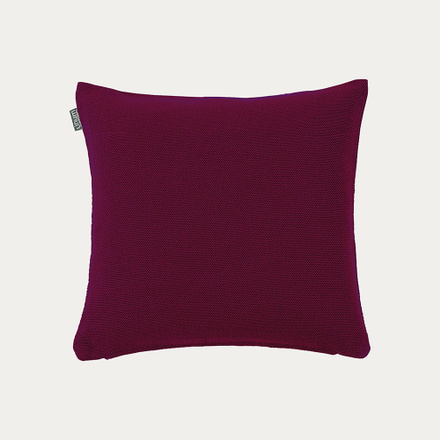 pepper-cushion-cover-40x40-d-57