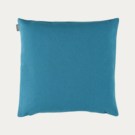 Pepper Cushion Cover - Aqua Turquoise