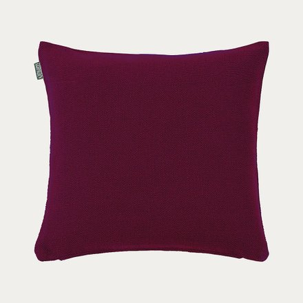 pepper-cushion-cover-50x50-d-57
