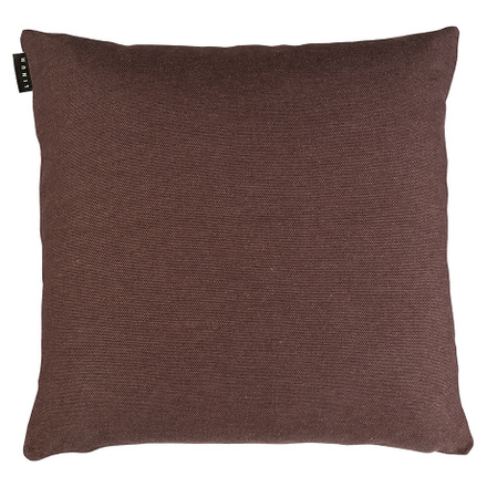 Pepper Cushion cover - Dark brown