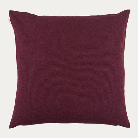 pepper-cushion-cover-60x60-d-57