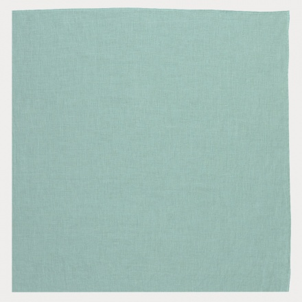 linne-tablecloth-dusty-turquoise