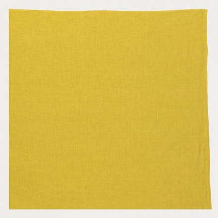 linne-tablecloth-mustard-yellow