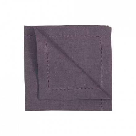 invit-napkin-42x42-f-19-dawn-purple
