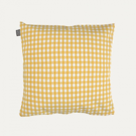 osby-cushion-cover-40x40-e-06