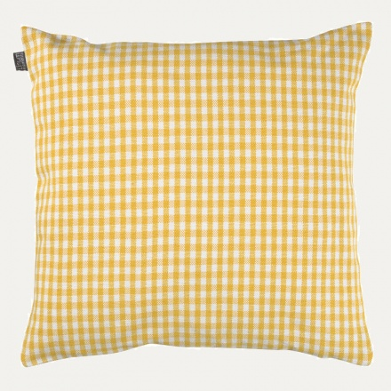 osby-cushion-cover-50x50-e-06