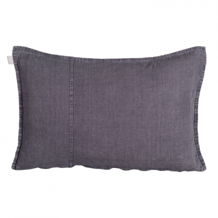 west-cushion-cover-40x60-f-19-dawn-purple