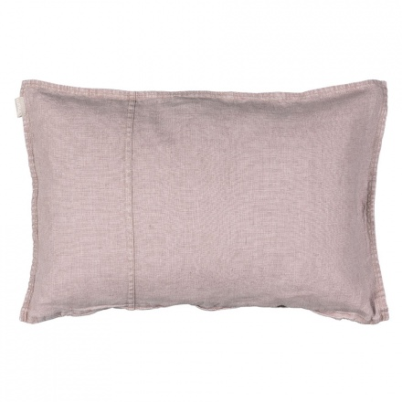 west-cushion-cover-40x60-f-20-light-dusty-purple