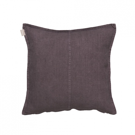 west-cushion-cover-50x50-f-19