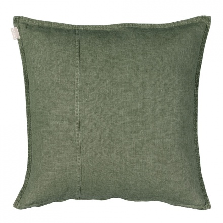 west-cushion-cover-60x60-a-94