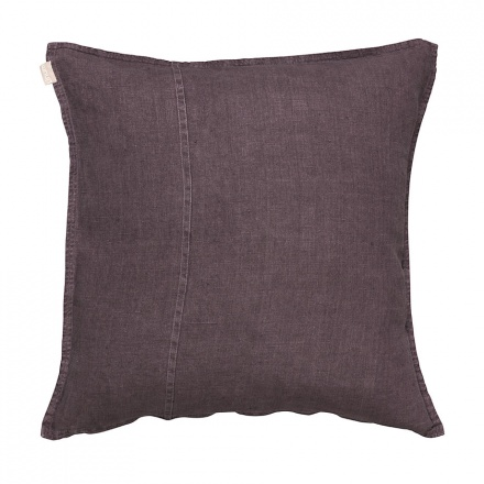 west-cushion-cover-60x60-f-19