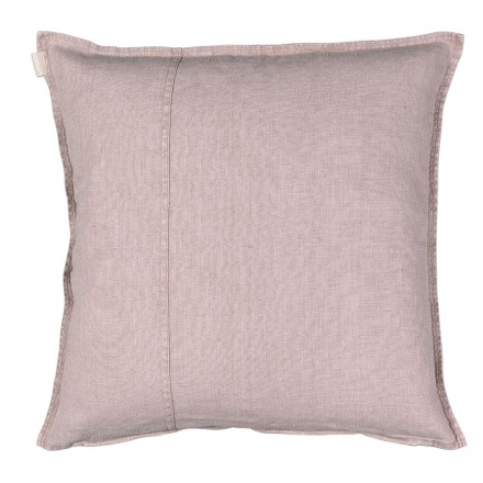 west-cushion-cover-60x60-f-20