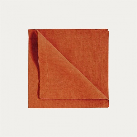 robert-napkin-4-pack-45x45-b-13