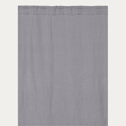 west-curtain-pleat-band-140x290-g-16