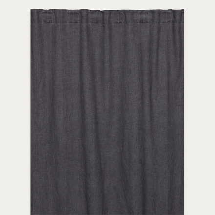 west-curtain-pleat-band-140x290-g-19