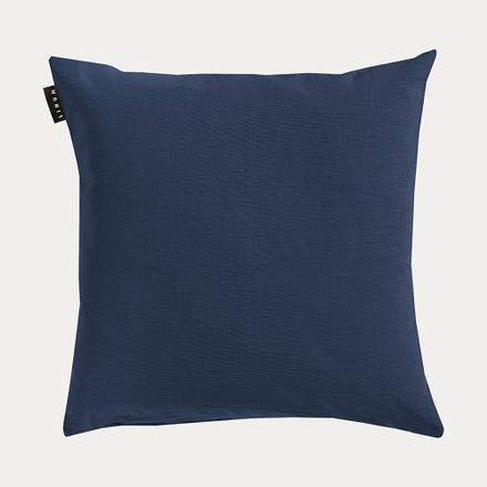 annabell-cushion-cover-50x50-c-54