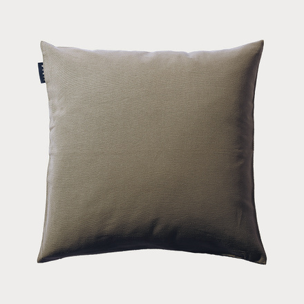 Annabell Cushion Cover - Light Bear Brown