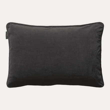 paolo-cushion-cover-40x60-g-21