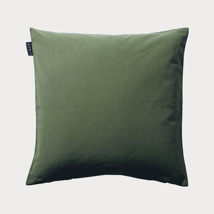 annabell-cushion-cover-50x50-a-93