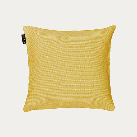 pepper-cushion-cover-40x40-e-97