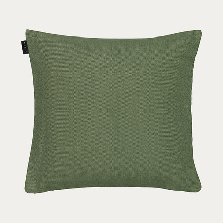 pepper-cushion-cover-50x50-a-93