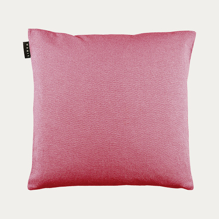 Pepper Cushion Cover - Cerise Red