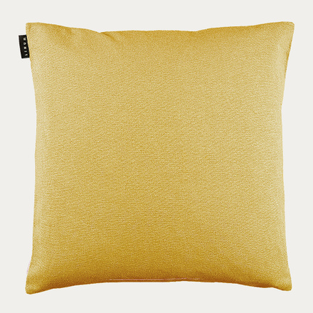 pepper-cushion-cover-60x60-e-97