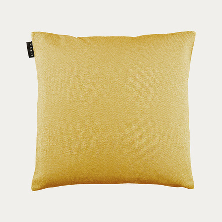pepper-cushion-cover-50x50-e-97