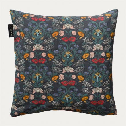 wish-cushion-cover-multi-colour