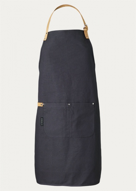 cayenne-apron-dark-charcoal-grey
