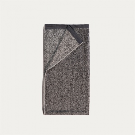 avilon-towel-dark-steel-blue