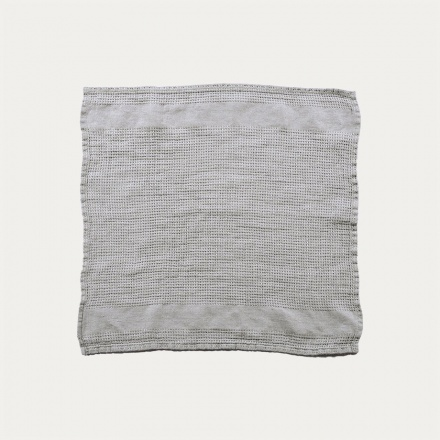 kite-towel-light-stone-grey