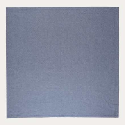 Ano Tablecloth - Ink Blue