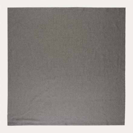 Ano Tablecloth - Black