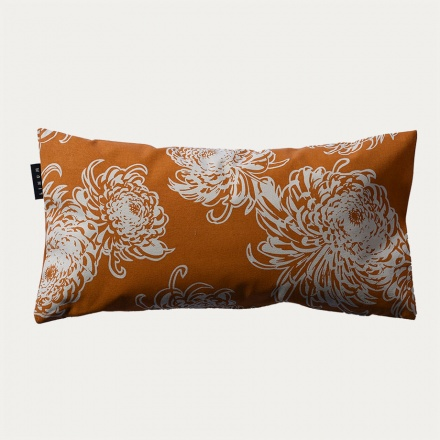 auster-cushion-cover-golden-orange