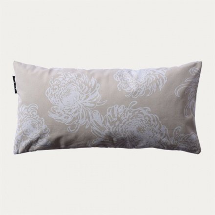 auster-cushion-cover-creamy-beige