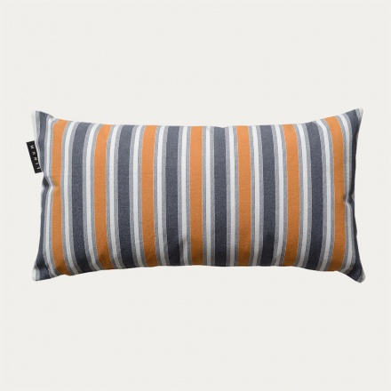 Cool Cushion Cover - Multi Colour