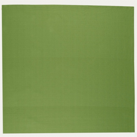 Bianca Tablecloth - Moss Green