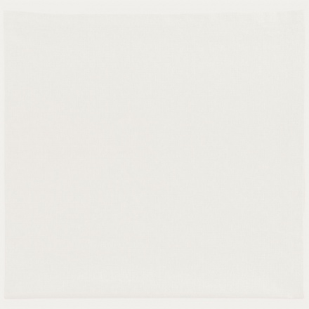 Bianca Tablecloth - White