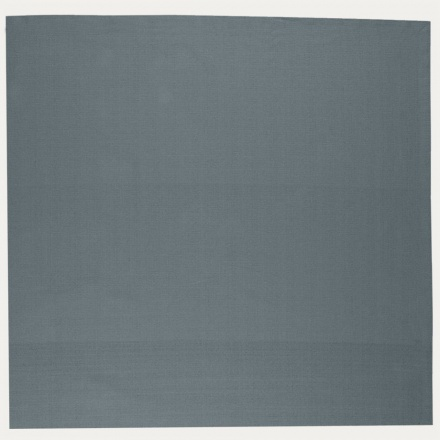 Bianca Tablecloth - Granite Grey