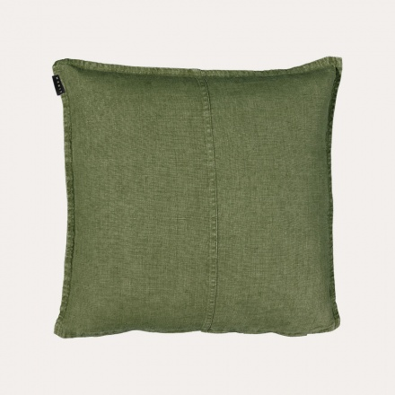 west-cushion-cover-50x50-a-93