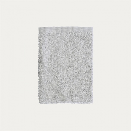 East Wash Mitten - Light Grey